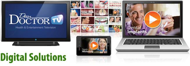 Patient Education Videos Waiting Room Patient Education Videos