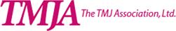 The TMJ Association (TMJA)