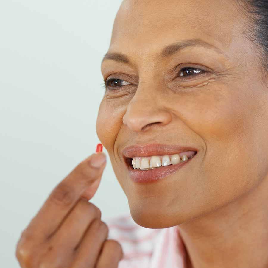 Anticoagulantes y Procedimientos Dentales.