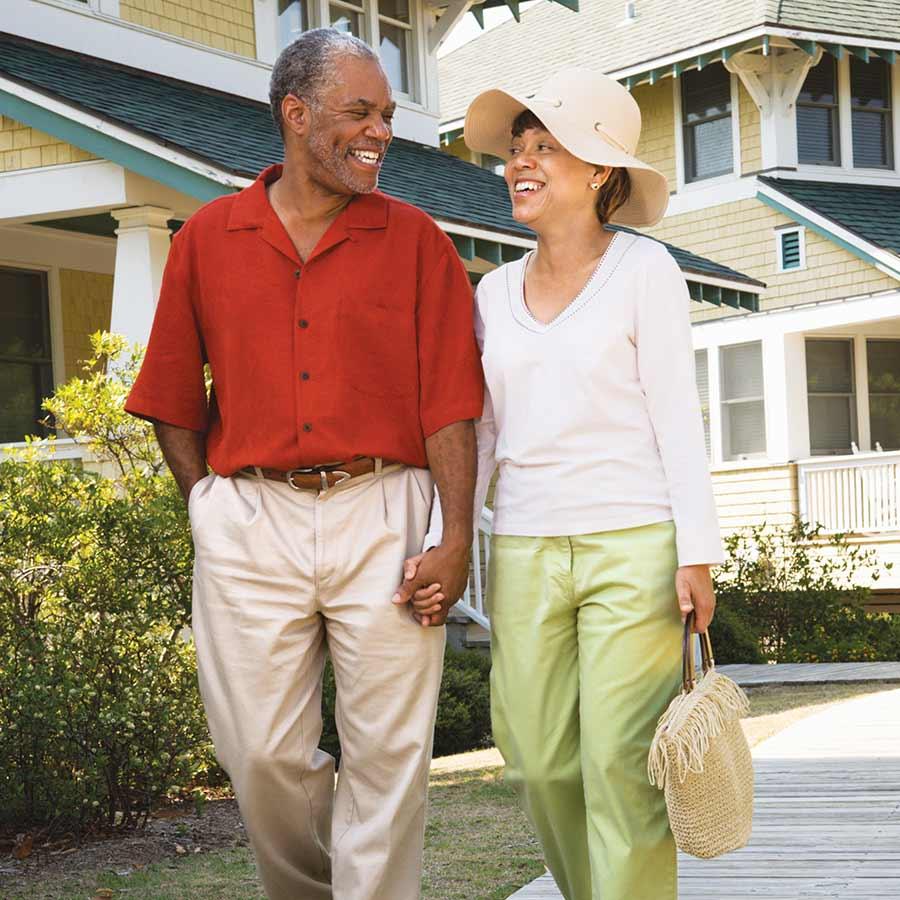 Envejecimiento y Salud Dental.