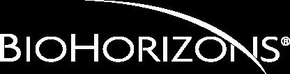 BioHorizons.