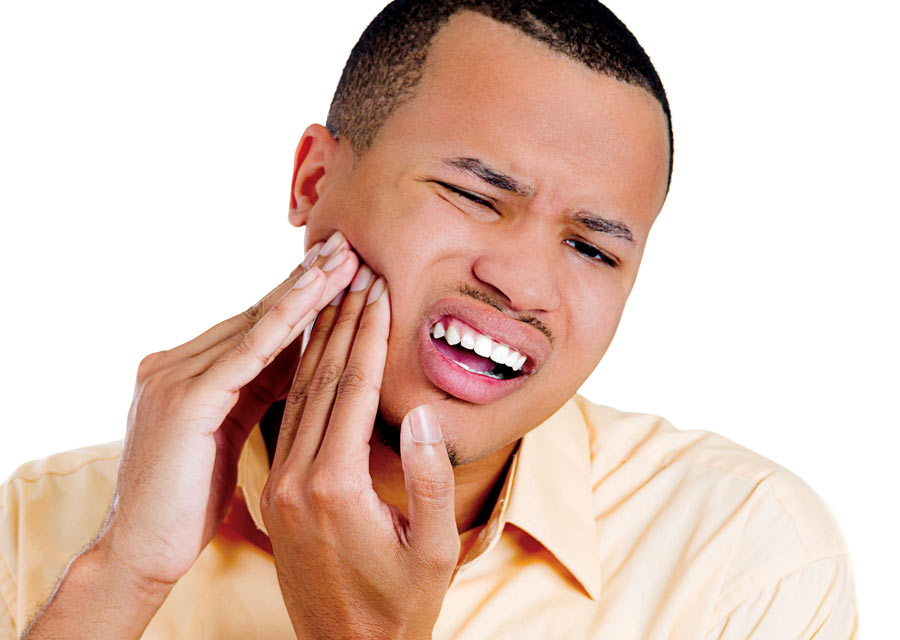TeethWise Dental | Emergency Dental Care in Humble